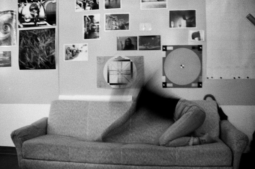 Film2307_36