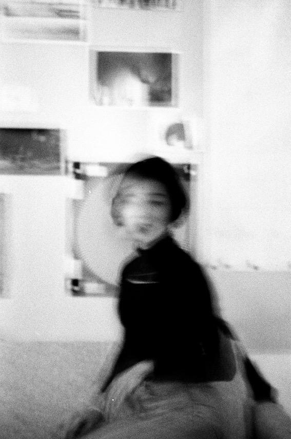 Film2307_37